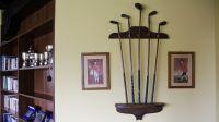 club_golf_003