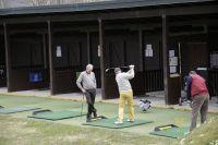 GolfLanzo_drivingrange_00003