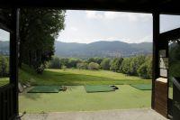 GolfLanzo_drivingrange_00008