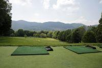 GolfLanzo_drivingrange_00010