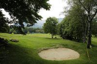 GolfLanzo_drivingrange_00011