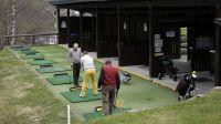 proshop_golf_002