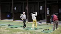 proshop_golf_009