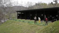 proshop_golf_010